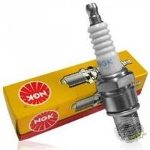 Vela Ignição Ngk Gol Escort Motor 1.0/1.6 Cht Tipo 1.6 I.e