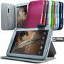 Especial Case Premium Galaxy Note 8.0 N5100 / N5110 Top!