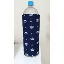 Capa Para Garrafa De 1,5 L Para Magnetizar Água