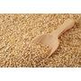 5 Kg De Quinoa (grãos) + 1 Kg De Chia