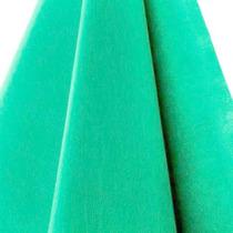 Tnt Verde Claro 40g 1,40 Largura Pacote Com 5 Metros Acp