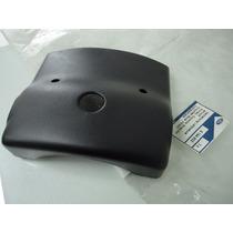 Moldura Superior Fixa Coluna Direção Escort Zetec 97/02 Nova
