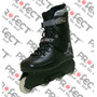 Patins Street Profect ! Ideal Para Manobras !