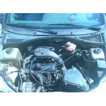 Tampa Da Carburador Renault Clio 96