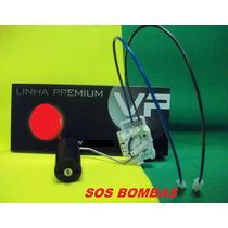 Sensor De Nivel Boia Honda Civic Gasolina Ano 2004