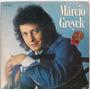 Lp = Compacto - Marcio Greyck - Ver O Video