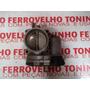 Tbi Corpo Borboleta Gm Astra Vectra Zafira Original