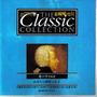 Mozart - Sinfonia 40 Concerto P/ Piano 21 - Frete Grátis