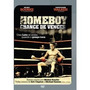 Homeboy-chance De Vencer-dvd Mickey Rourke/christopher Walke