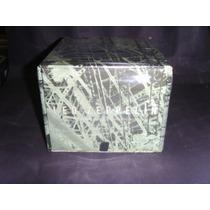 Led Zeppelin The Complete Studio Recordings - Box 10 Cd