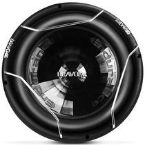 Subwoofer Bravox E2k 15d4 (15 Pols. / 900w Rms) C/ N.fiscal