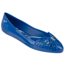 Sapatilha Zaxy Free 16936 - Luluzinha Calçados - Promoção