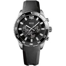 Relógio Hugo Boss 1512804