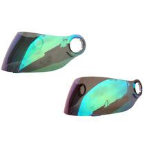 Viseira Shark S-500/s-650/s-700/s-800/s-900/open Line(polivi