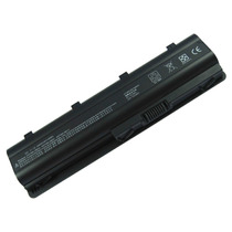 Bateria P/ Hp G42-372br G42-373br G42-374br G42-212br