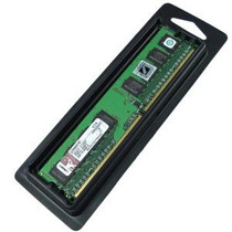 Memória 2gb Ddr2 800mhz Kingston