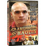 American Shaolin ¿ Uma Nova Raça De Kickboxer