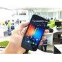Galaxy Nexus - Android 4.3 - 16gb - Semi-novo