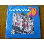 Lp Carnaval 70 Wilson Miranda Gonzaga Petronio Duo Guaruja