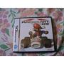 Mario Kart Ds Nintendo Ds , Ds Lite,dsi,3ds Original Novo