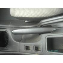 Puxador Freio De Mão Com Cabo Subaru Legacy 96