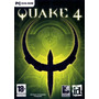 Game Pc Quake 4 Original E Lacrado