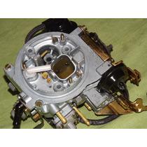 Carburador 2e Para Gol/parati/saveiro/pointer/logus/gasolina