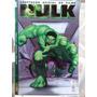 Hulk Adaptação Oficial Do Filme! Panini Jun 2003!