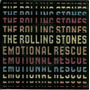 Rolling Stones - Compacto - Emotional Rescue