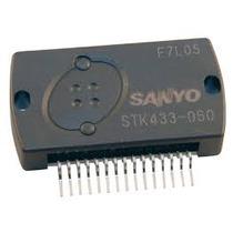 Stk433-060 Stk 433-060 - Original Sanyo