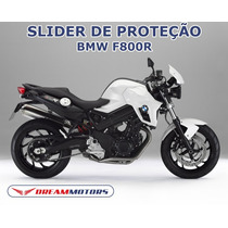 Slider Bmw F800r F 800 R - Anker Power
