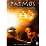 Patmos - A Ilha Do Apocalipse- Frete Grátis!
