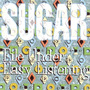 Sugar-file Under Easy Listening-cd Importado Lacrado Confira