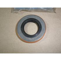 Retentor Diferencial S10 98a2001 4x4 Sabo 7299 Original