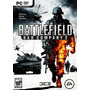 Battlefield Bad Company 2 Pc Original Pronta Entrega