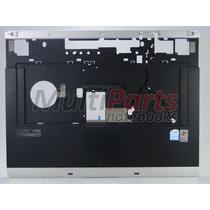 Carcaça Com Touchpad Semp Toshiba Sti Is-1522