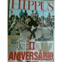 Revista - Hippus 24 1988 - Os Lordes Do Turfe Argentino