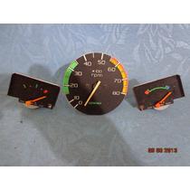 Instrumento De Painel Kadett Gl 94/97 - Monza 94 Original