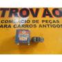Dkw Roda Livre Nova Original
