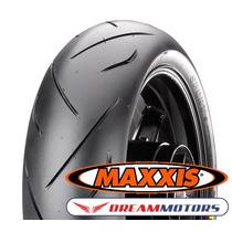 Pneu Maxxis Maps 180 Gsxr Srad Gsr 750 Bandit Gladius Xj6 R6