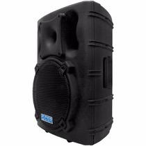 Caixa Acústica Passiva 12 Polegadas 250w Rms Csr 3000