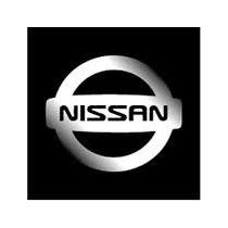 Bomba Dágua Para Nissan Pathfinder 3.3 12valvulas