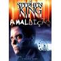 Dvd A Maldição - Stephen King