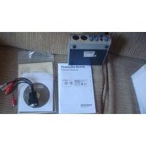Presonus Interface Audio Firestudio Mobile 8 Entradas Troco