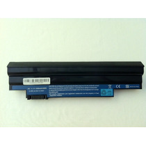 Bateria Para Notebook Acer Aspire One 360, 522, 722, D255,