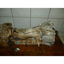 Caixa Hidramatica Pajero Full 98 2.8