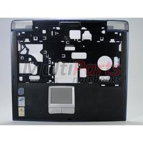 Carcaça Com Touchpad Toshiba Satellite A10 / A15