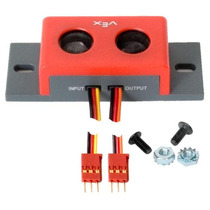Sensor Ultra Sônico Vex Robô Arduino Pic