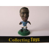 Mini Craque -wright- Manchester City - Microstars (l 99)