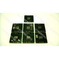 Processador Celeron 2.13/1m/533 Socket 478